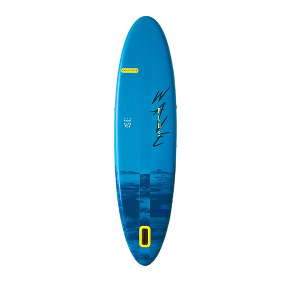 Aquatone Wave Plus 11'0""